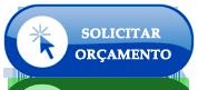 solicitar orcamento - Cabo de Comunicação e Automação