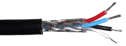 cabo aft 4x22awg e1520608308527 - Cabo AFT Blindado