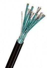 cabo de sinal instrumentacao blindado e1520339918819 - Cabos Blindados