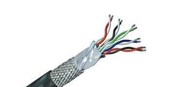cabos de automacao blindados e1519229943406 - Cabos Blindados
