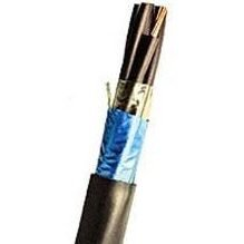 cabos de controle blindados e1520339321671 - Cabos Blindados