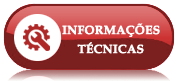 informacoes tecnicas - Cabo Coaxial
