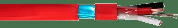 cabo blindado para alarme de incendio e1520613912319 - Cabo Para Alarme de Incêndio 600V