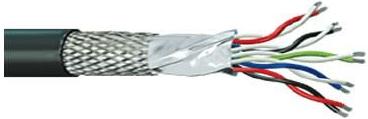 cabo automacao afs e1520607433213 - Cabo para Automação Industrial