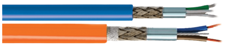 cabo automacao rs 405 e1520605561599 - Cabos de Automação