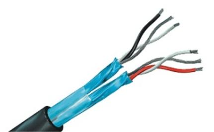 cabo automacao rs 485 e1520607404227 - Cabo para Automação Industrial
