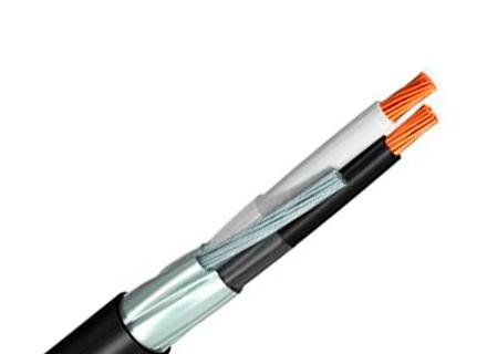cabo controle blindado fita de aluminio e1517926878499 destaque - Cabo Controle Blindado Fita de Alumínio