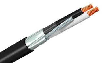 cabo controle blindado fita de aluminio e1520611720296 - Cabo Controle Blindado Fita de Alumínio