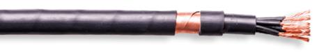 cabo controle blindado fita de cobre e1520611419742 - Cabo Controle Blindado Fita de Cobre