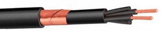 cabo controle multivias blindado e1520611447960 - Cabo Controle Blindado Fita de Cobre