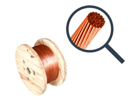 cabo de cobre nu para aterramento 300x254 destaque - Cabo de Cobre Nu para Aterramento