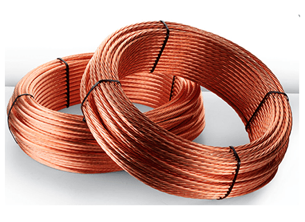 cabo de cobre nu preco2 destaque - Cabo de Cobre Nu Preço