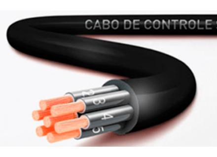 cabo de controle multivias flexivel 189x300 destaque - Cabo de Controle Multivias Flexível