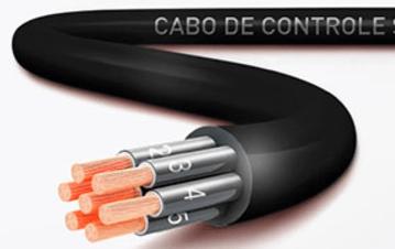 cabo de controle multivias flexivel e1520342792912 - Cabo de Controle Multivias Flexível