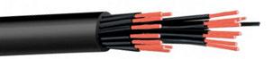 cabo de controle multivias2 e1520609740359 - Cabo Comando e Controle