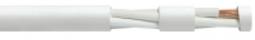 cabo de silicone com fibra de vidro 300 graus e1520607181727 - Cabo de Silicone 200 graus e Cabo de Silicone 300 graus