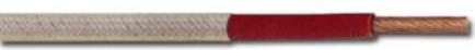 cabo de silicone com fibra de vidro2 e1520608382329 - Cabo Elétrico para Alta Temperatura