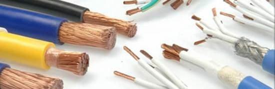 cabo de silicone - Cabo de Silicone