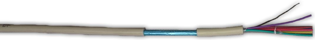 cabo manga blindado e1520607547283 - Cabos Manga