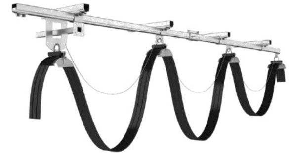 cabo multivias numerado e1520950483317 - Cabo de Controle Multivias Flexível