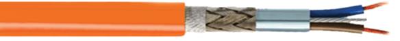 cabo profibus2 e1520607970629 - Cabo Profibus DP e Cabo Profibus PA