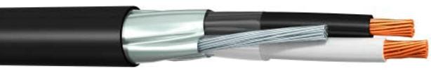 cabo shield blindado e1520609916554 - Cabo de Controle Blindado