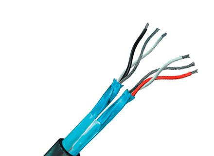 cabos afd e1517854901610 destaque - Cabo AFD