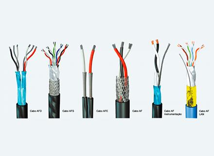 cabos automacao rs 485 768x307 destaque 1 - Cabo para Automação Industrial