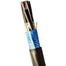 cabos de controle blindados - Cabo de Controle Blindado em Fita de Alumínio