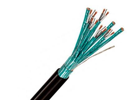 cabos instrumentacao e sinal destaque - Cabos Instrumentação / Sinal
