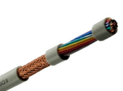 cabos manga destaque - Cabo AFD
