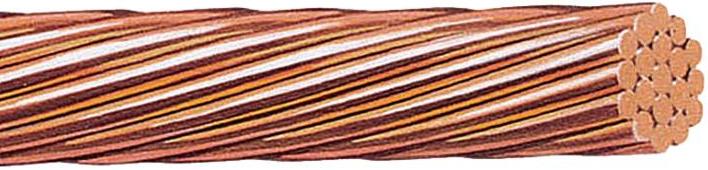 fabrica de cabo de cobre nu normatizado e1520613221114 - Cabo de Cobre Nú Normatizado