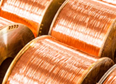 fabrica de cabo de cobre nu normatizado2 destaque - Fábrica de Cabo de Cobre Nu