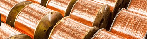 fabrica de cabo de cobre nu normatizado2 e1520607299802 - Fábrica de Cabo de Cobre Nu