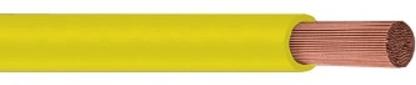 fios e cabos eletricos e1520950898527 - Fios e cabos Elétricos