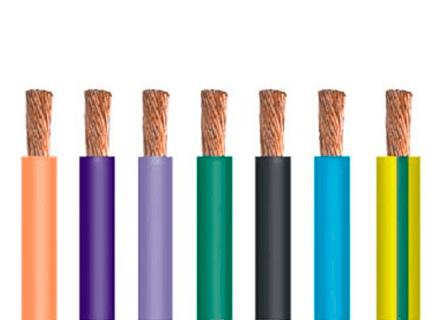 fios e cabos eletricos2 destaque 1 - Informações