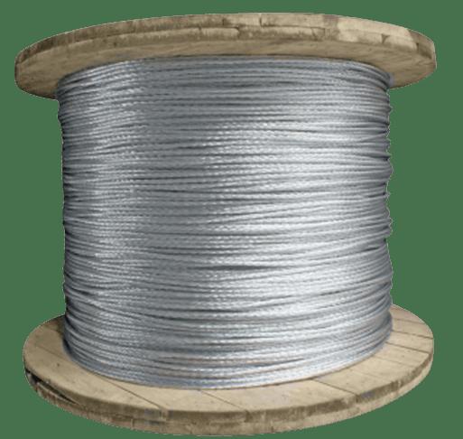 cabo_de_aluminio